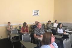 Seminar-24-25-maya-Delovoj-uchebnyj-tsentr-1