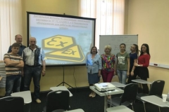 Seminar dycpro